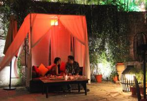 restaurant-lodi-garden