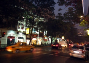 park_street_nights_1